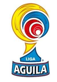 Colombia. Liga Aguila. Season 2019